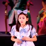 Alice_6